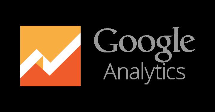 Jak vyloučit vlastní provoz z Google analytics