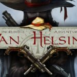 The Incredible Adventures of Van Helsing - Recenze