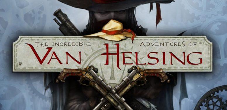 The Incredible Adventures of Van Helsing - Recenze